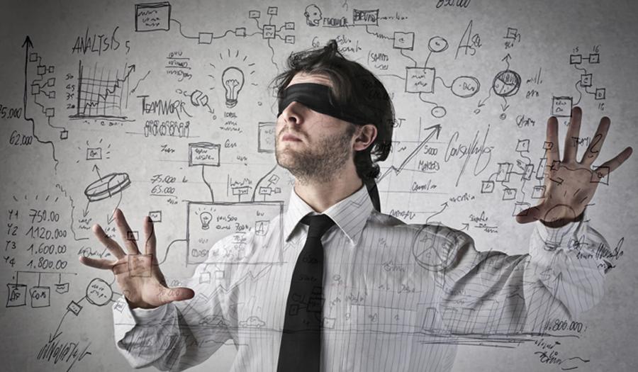 3_ES_Estrategia_DESICION_5 cosas que debes de saber del marketing