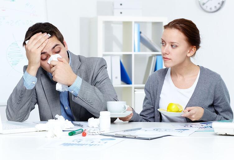 3_ES_Transformación digital_DESICION_Mientras muchos lloran, venda pañuelos  copia-1-1