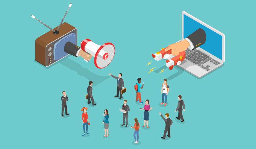 Inbound-Marketing-vs-Marketing-tradicional