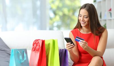 Magento-commerce-best-option-eCommerce