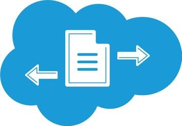 Salesforce Data Management