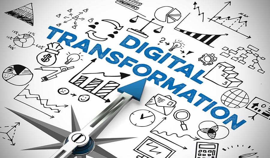 bigstock-Digital-Business-Transformatio-147207563