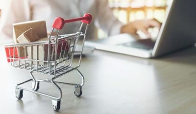 webshop-schending-consumententrechten-31012020